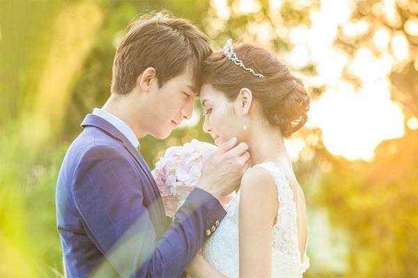 Kỷ Hợi 2019: 3 cặp đôi con giáp kết hôn sẽ là đại cát hạnh phúc ngập nhà