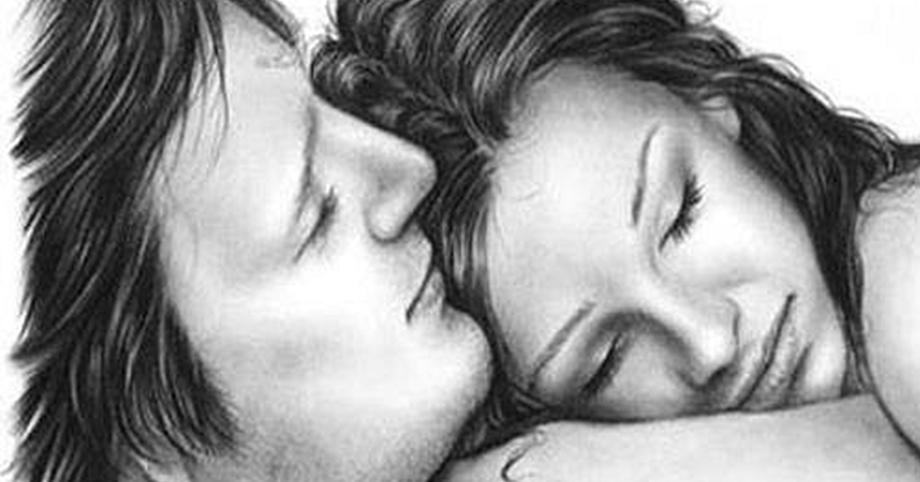 Người đàn ông yêu vợ nào cũng có 7 thói quen này, chồng bạn thì sao?