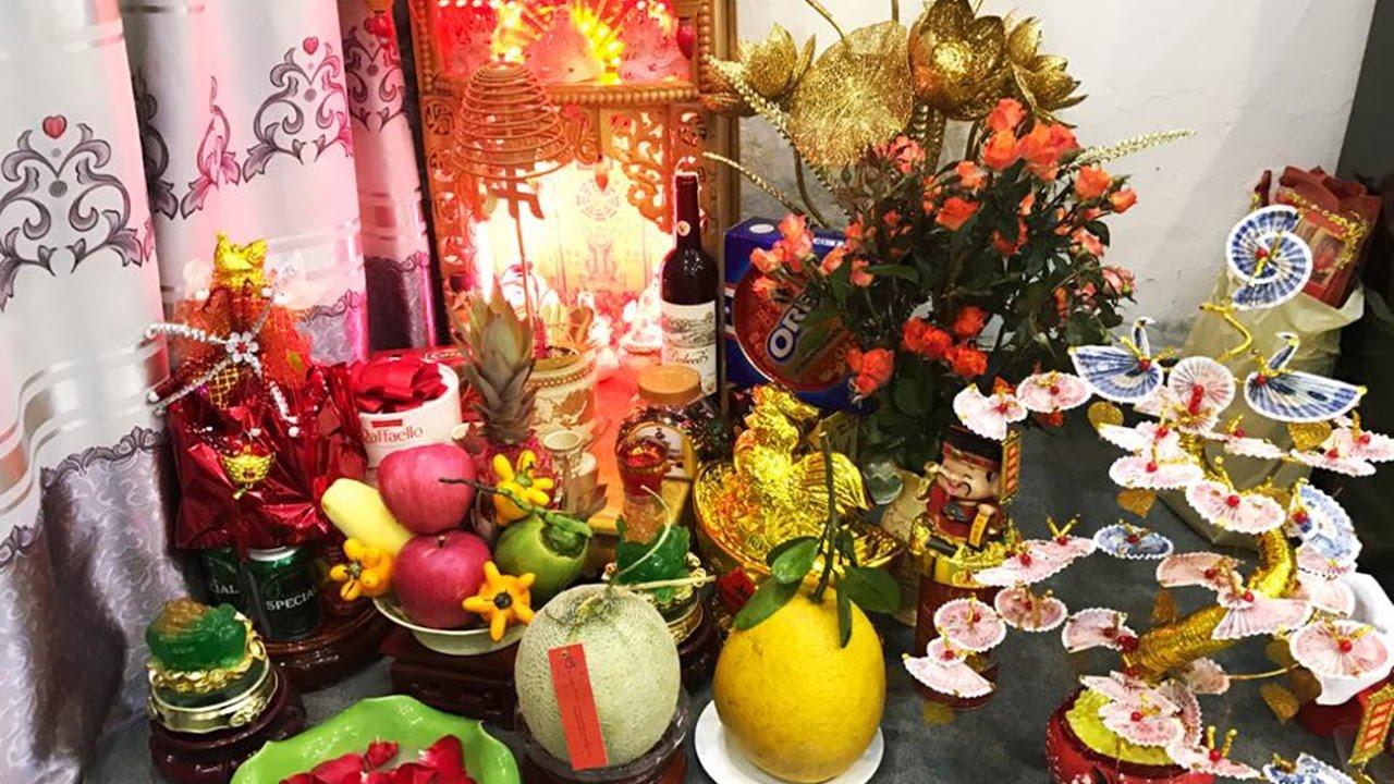 5 điều cần tránh không được phạm phải trong ngày vía Thần Tài để năm mới may mắn, tài lộc